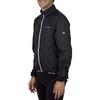 VAUDE Air II Jacket Men black